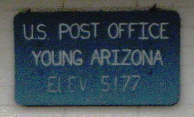 young_post_office_sign